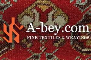 A-bey.com Fine Textiles & Weavings