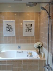 cotsworld Bath room